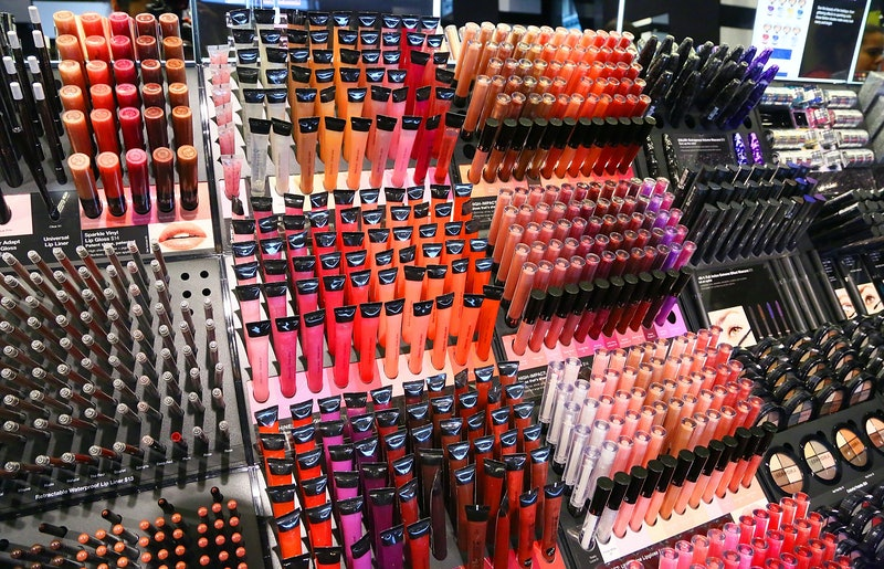 How To Shop Sephora On Instagram, Without Leaving The App