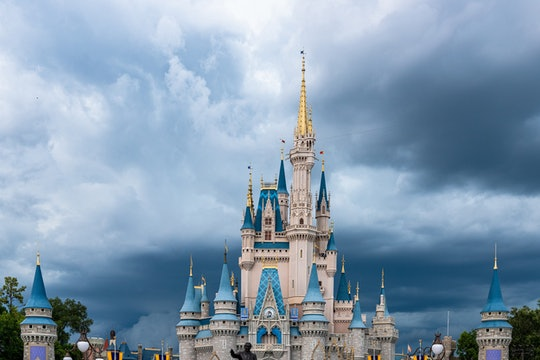 Disney World employees hope to delay the reopening due to COVID-19 concerns.