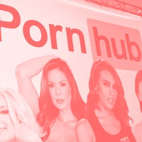 Yes, iOS 14 will let you use picture-in-picture for PornHub