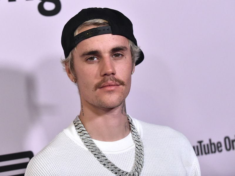 Justin Bieber Filed A Defamation Lawsuit Against His Sexual Assault Accusers