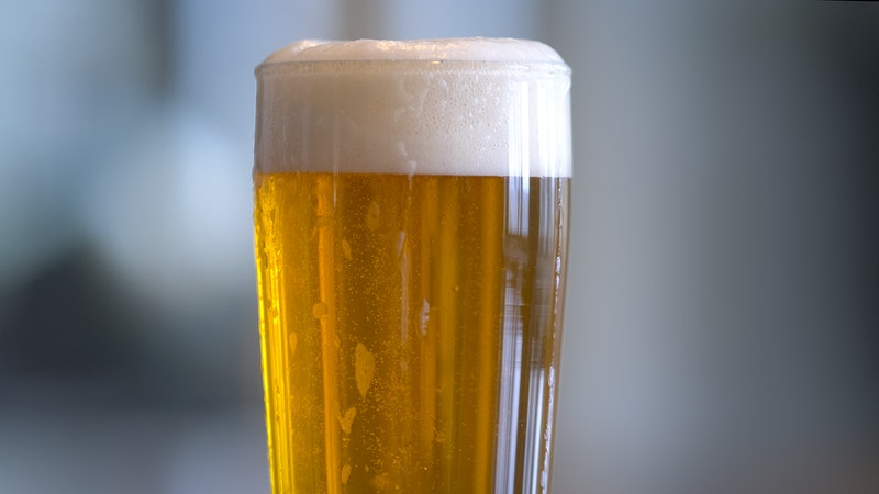 How To Celebrate National Beer Day 5 Different Ways