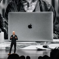 Apple Silicon: how it could unleash radically redesigned computers