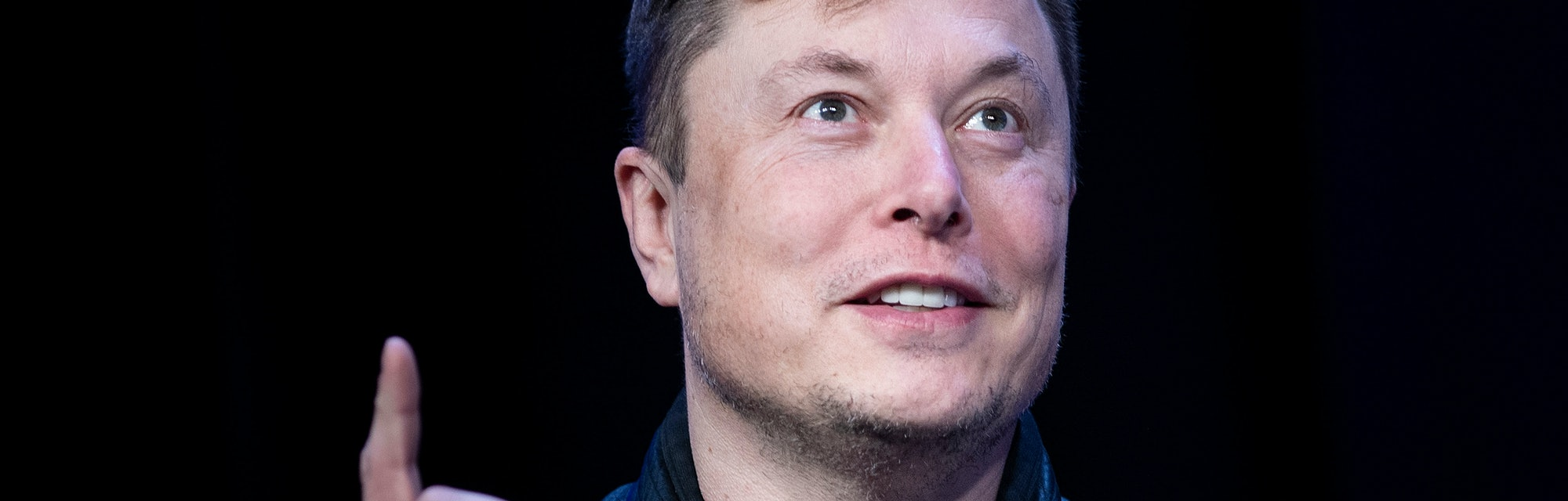 Universal Basic Income Elon Musk Responds To Pilot Programs In U S Cities
