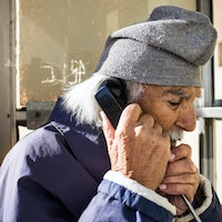 Prisoners in US suffering dementia may hit 200,000 within the next decade