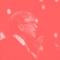 Bill Gates is worried 'stupid' conspiracies will discourage acceptance of a coronavirus vaccine