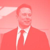 Elon Musk wants to break up Amazon over anti-lockdown propaganda