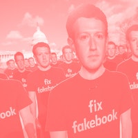 Help 'Detox Facebook' shame brands into pulling ads from Zuck's empire