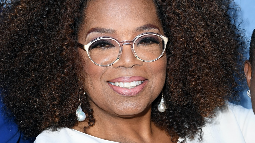 Here's how to watch Oprah's 'Where Do We Go From Here?' town hall on systemic racism