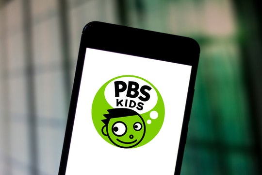 PBS Kids is hosting a live event to help parents explain racism to kids.