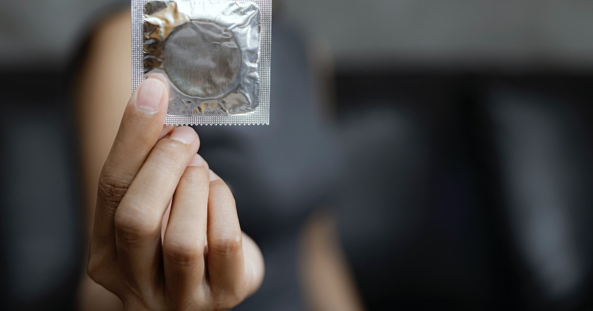Texas might finally stop teaching abstinence-only sex ed