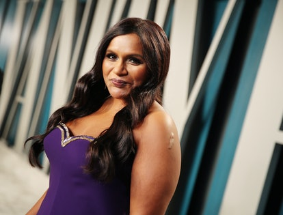 Maitreyi Ramakrishnan wants Mindy Kaling in Never Have I Ever Season 2