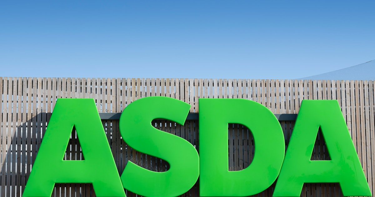 Why Over 35,000 Asda Employees Have Taken The Supermarket To Court