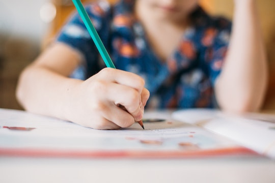 The American Academy of Pediatrics (AAP) has walked back its guidance for reopening schools, stressing that public health agencies and science, not politicians, should be driving decisions on returning students to classrooms.