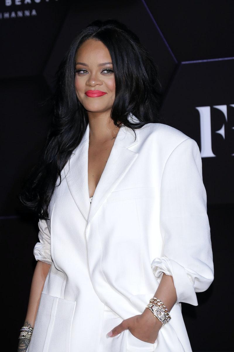 Rihanna's Fenty Skin has a launch date.