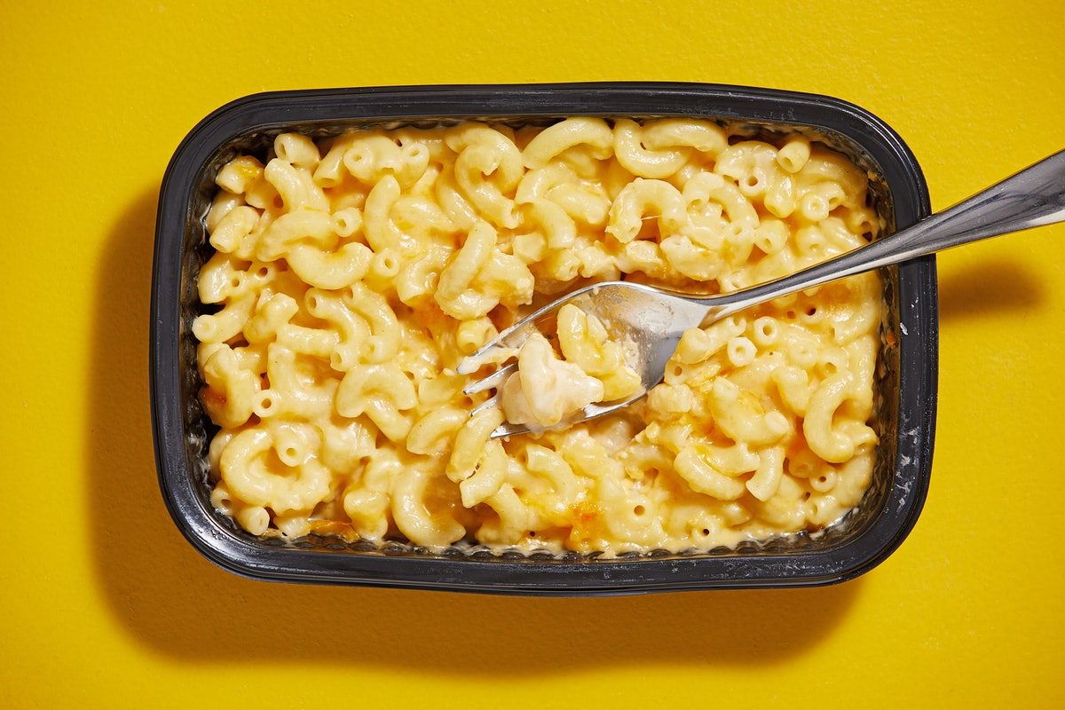 These National Mac & Cheese Day 2020 deals include delivery and grocery options.