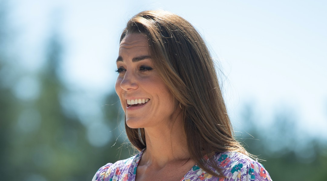 Kate Middleton recently debuted a fresh haircut and color for summer.