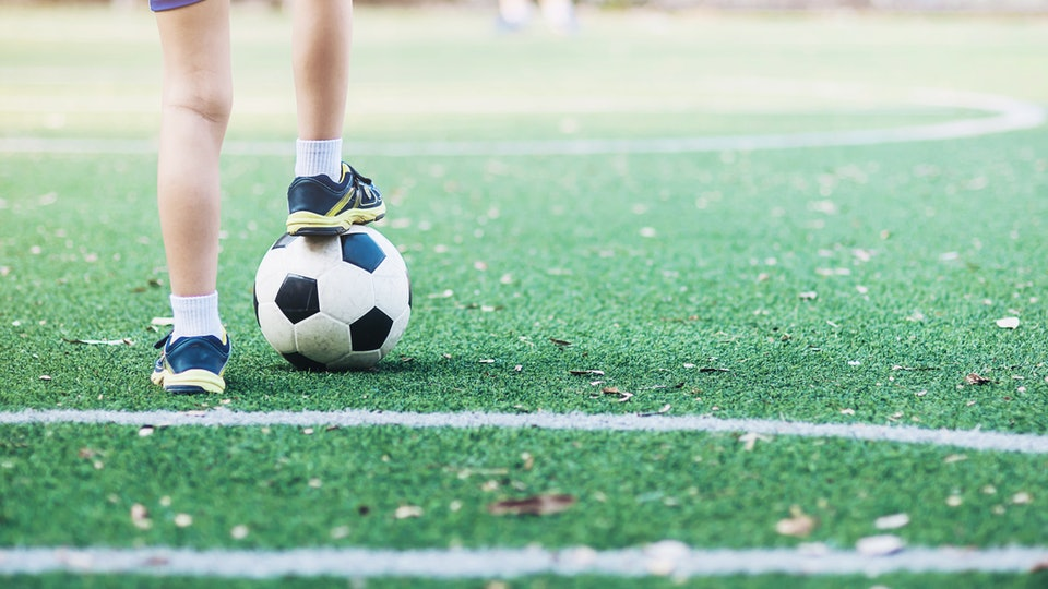 A school district in Missouri has come under criticism after adding language relieving the school of legal liabilities related to coronavirus to an athletics liability waiver.