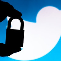 How secure is your Twitter password after such a massive hack?