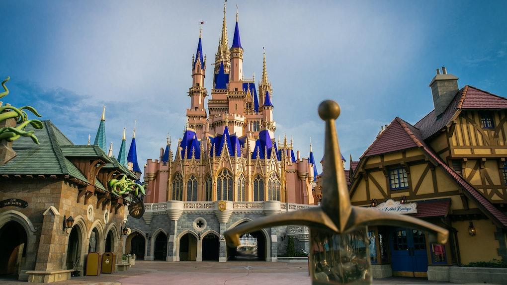 Will Disney World close again due to coronavirus? Here's what to know.