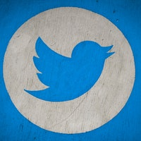 Twitter Bitcoin hack: Why hackers chose July 15