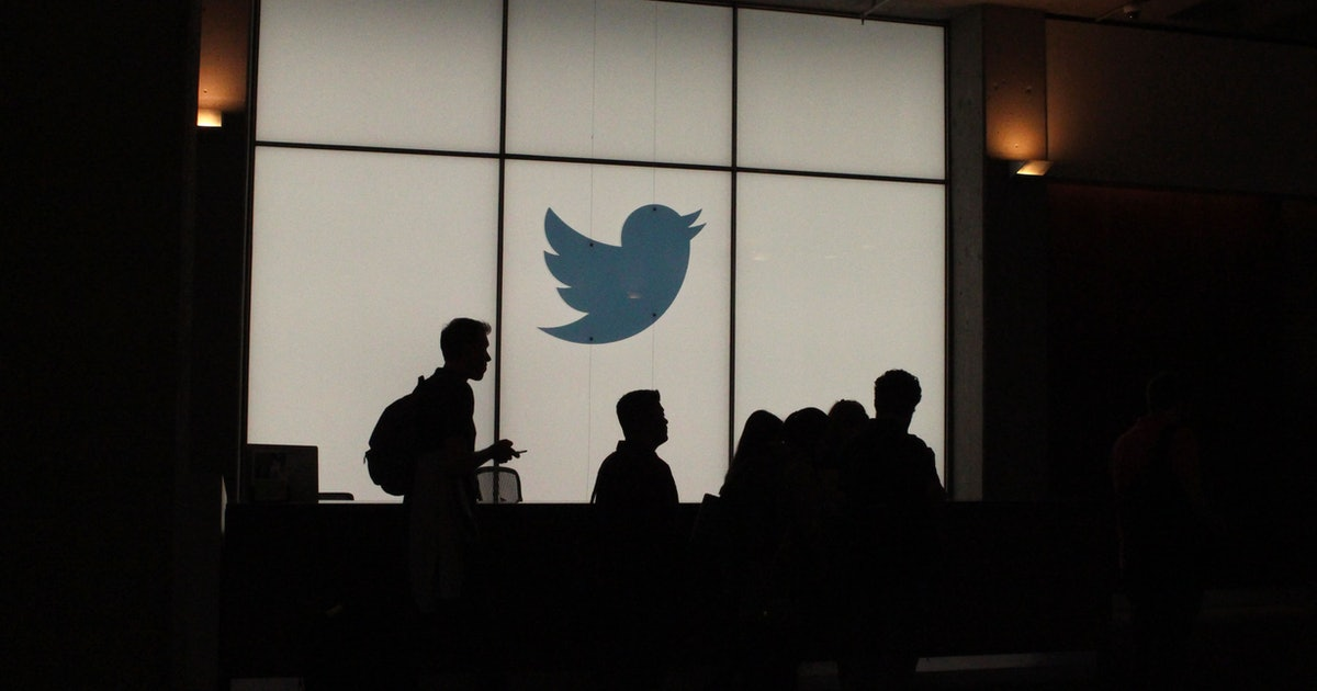 The Twitter attack may have been executed by a 21-year-old SIM swapper, researcher says
