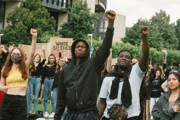 What to know about the Strike for Black Lives so you can support the cause.