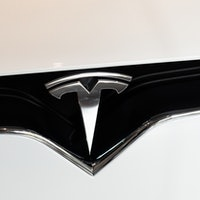 Musk Reads: Tesla electric aircraft concept
