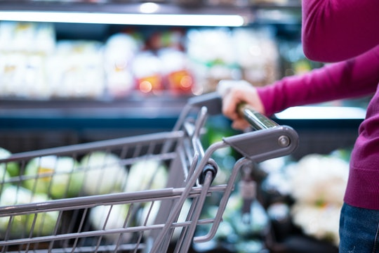 BuzzFeed News reports that the personal information of Instacart users is reportedly being sold online — here is how you can protect yourself.