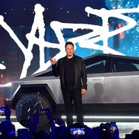 Tesla Cybertruck: Elon Musk reveals where it will be built
