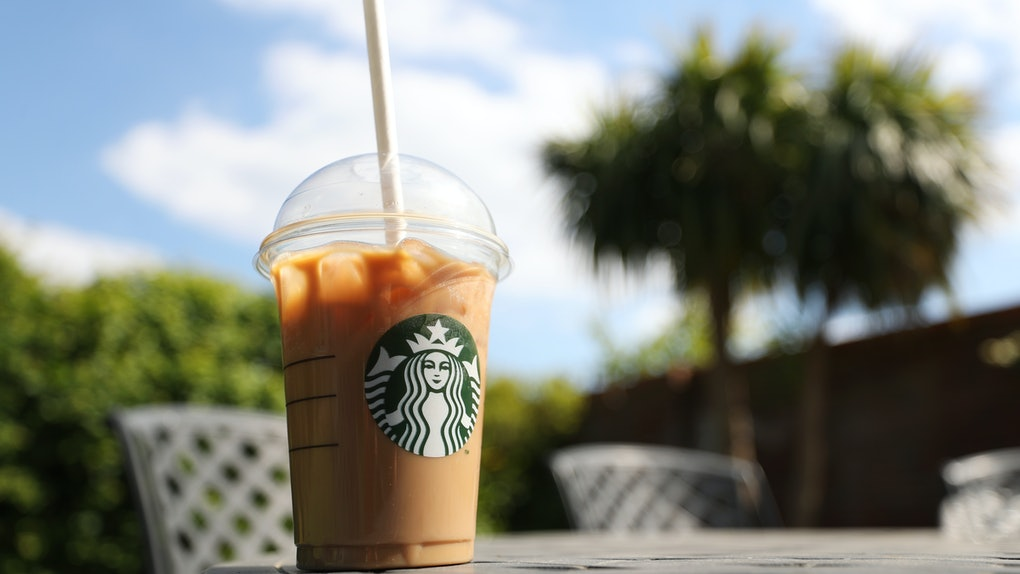 Here's how to get free plays for Starbucks' summer 2020 game, so you have more chances to win.