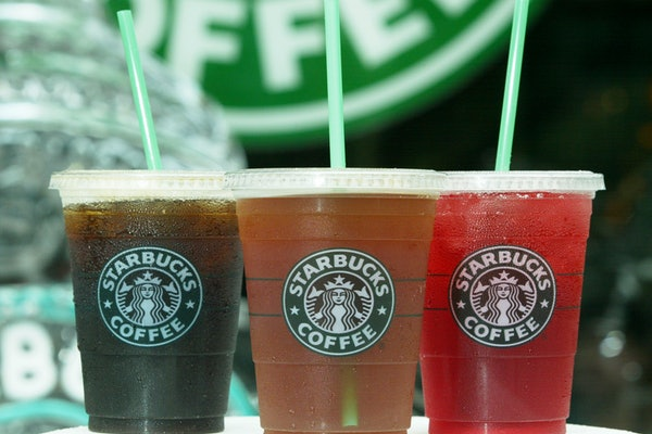 Here's how long Starbucks' Summer Game will last.