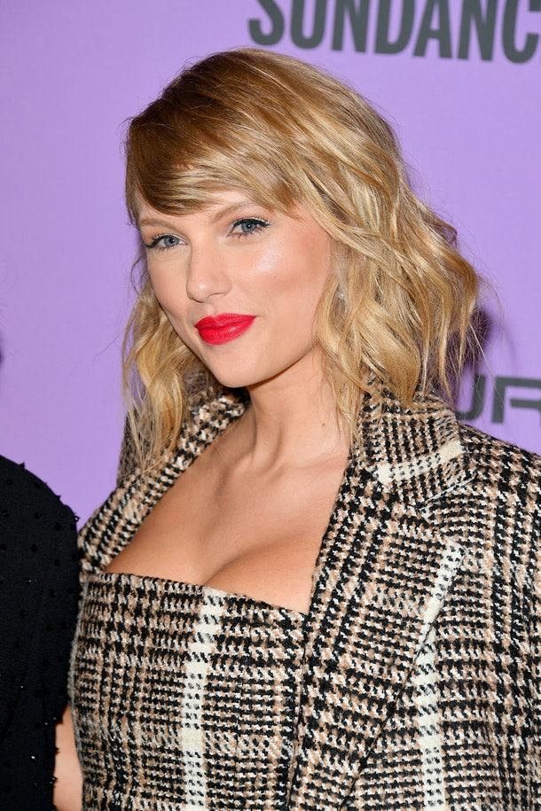 Who Is William Bowery? Fans Are Convinced Joe Alwyn Co-Wrote 2 Taylor Swift Songs