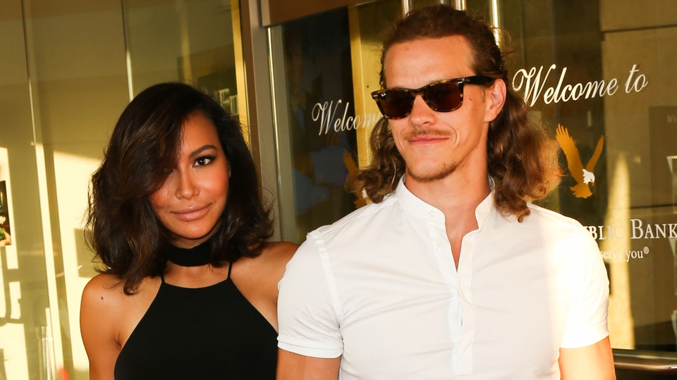 Ryan Dorsey broke his silence about Naya Rivera's death, writing that their son will always remember his mom.