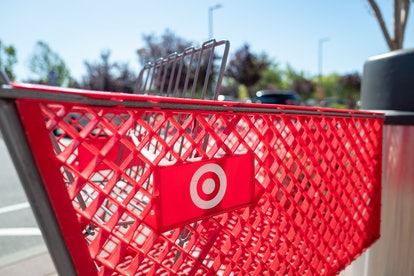 Target stores will be closed on Thanksgiving to eliminate Black Friday shopping crowds amid the current coronavirus pandemic.