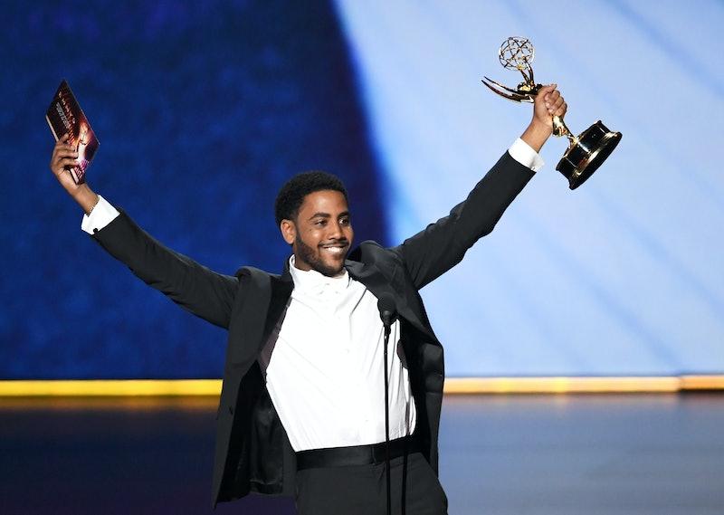2020 Emmy Nominations — Full List