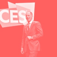 CES comes to its senses and will go all-digital for 2021