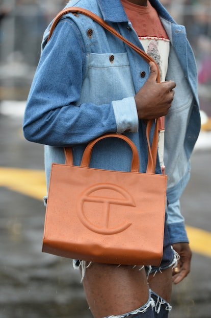 How To Buy The Telfar Shopping Bag Before It Sells Out Again