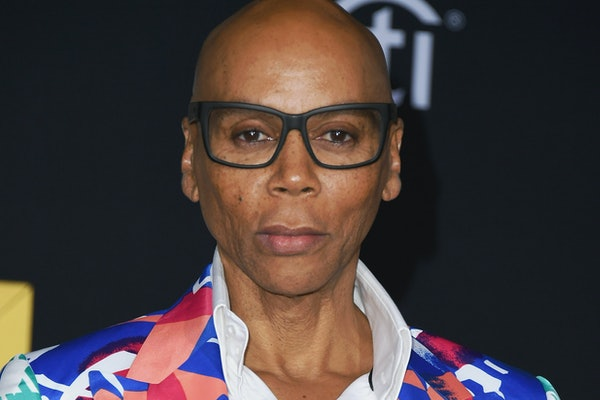 Why dd RuPaul delete his Instagram and Twitter? 'Drag Race' fans are so confused over the move.