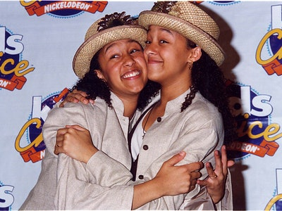 Classic Black sitcoms like 'Sister, Sister' starring Tia and Tamera Mowry will be available to stream on Netflix within the next three months.