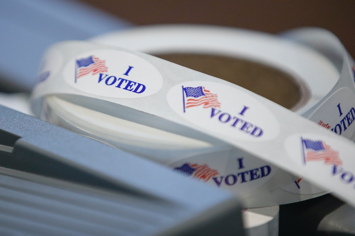 What's the deadline to vote by mail for the 2020 presidential election? Here are the important dates to know.