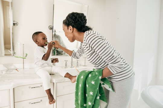 Dentists agree there are plenty of important issues parents should know about fluoride and toddlers....