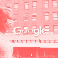 Developer says Google yanked its app after it cooperated in antitrust investigation