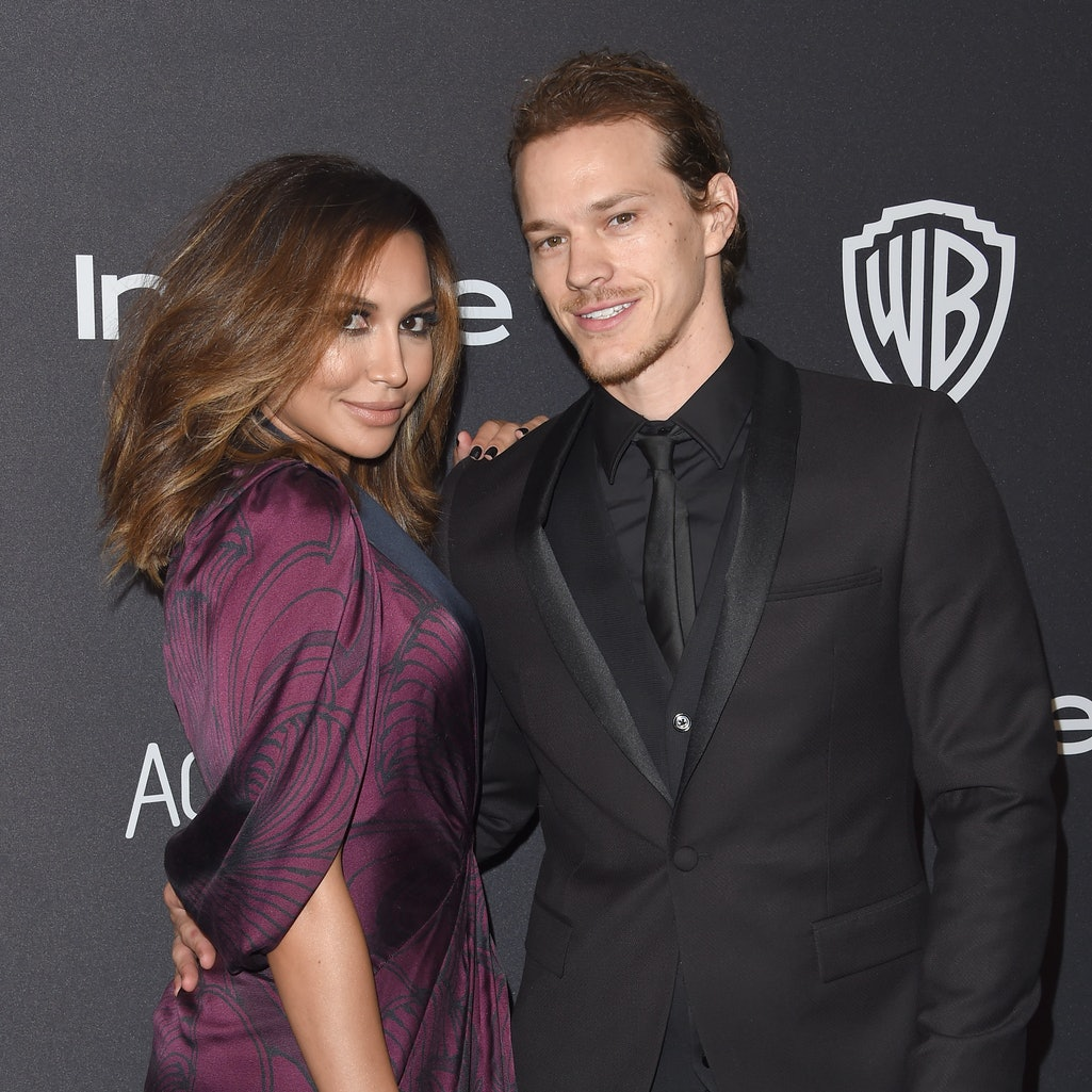 Ryan Dorsey shared a touching tribute to ex-wife Naya Rivera in the wake of her tragic death.