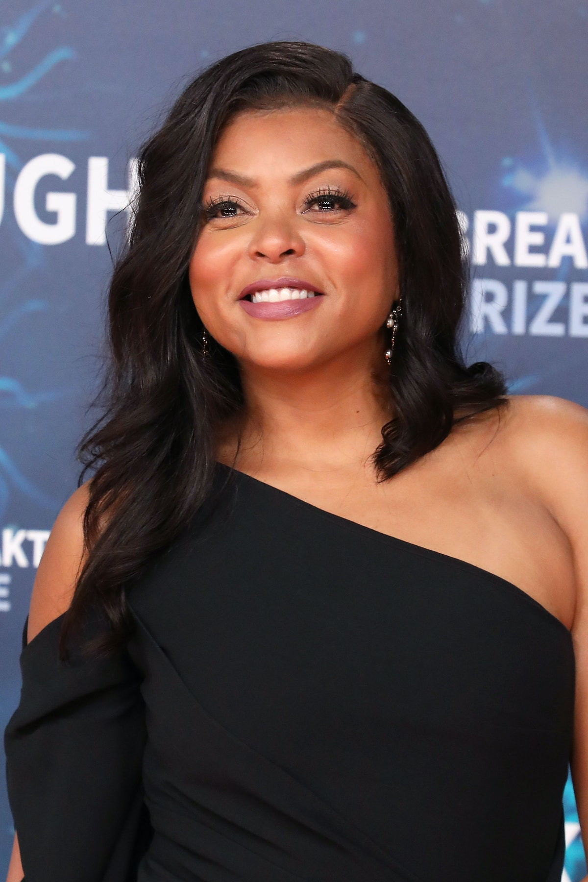 """Taraji P. Henson's issue with the phrase """"strong Black woman"""" is for one enlightening reason."""