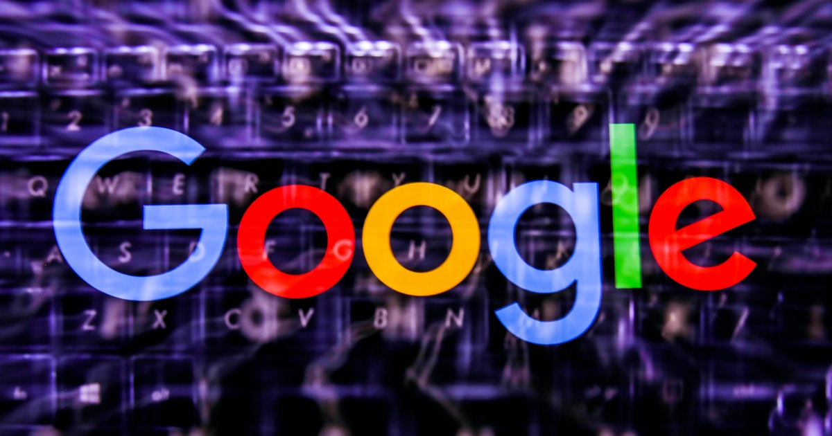 G SUITE (Google Apps) cover image