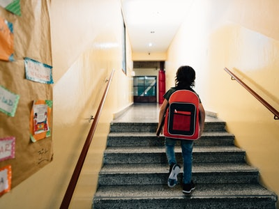 An emergency order issued by Florida's education commissioner has said that all Florida schools must reopen this fall for full-time, in-person learning.