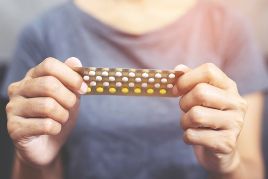 While supporters argue the decision safeguards businesses' religious freedom, reproductive health advocates fear the Supreme Court's ruling could hinder access to birth control for hundreds of thousands of people.