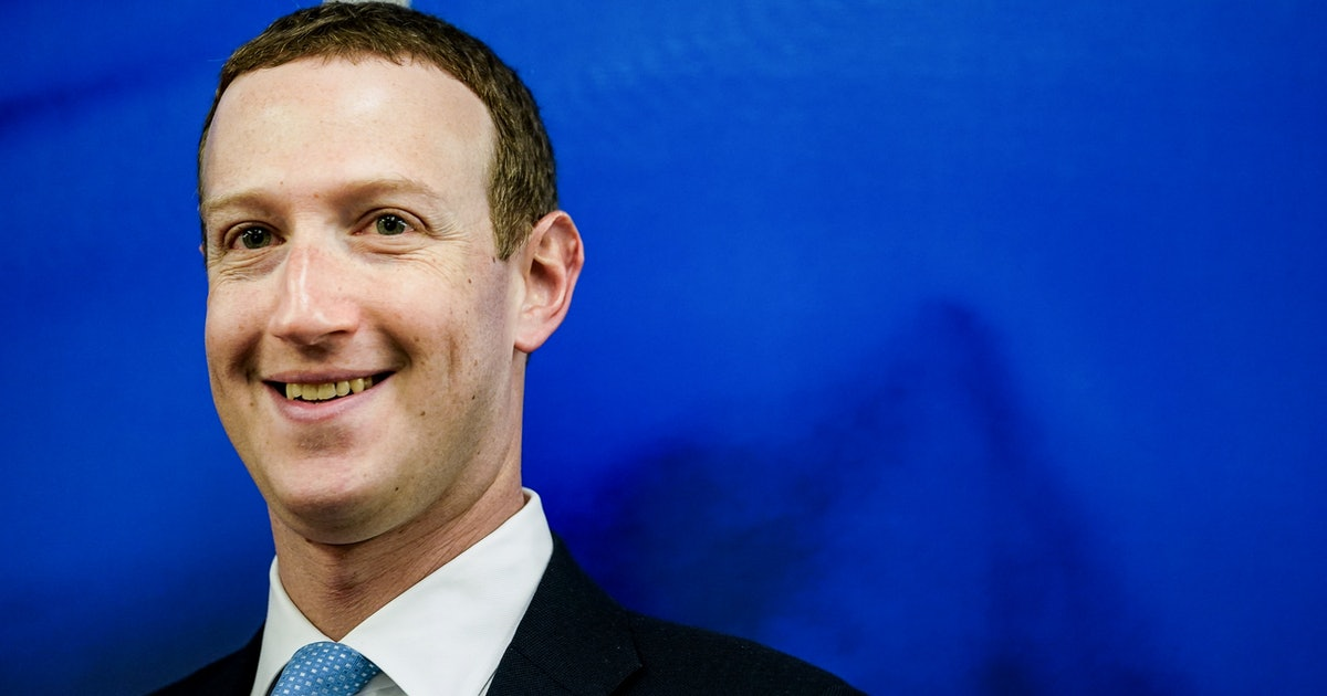 Damning civil rights audit finds Facebook's policy decisions 'vexing and heartbreaking'