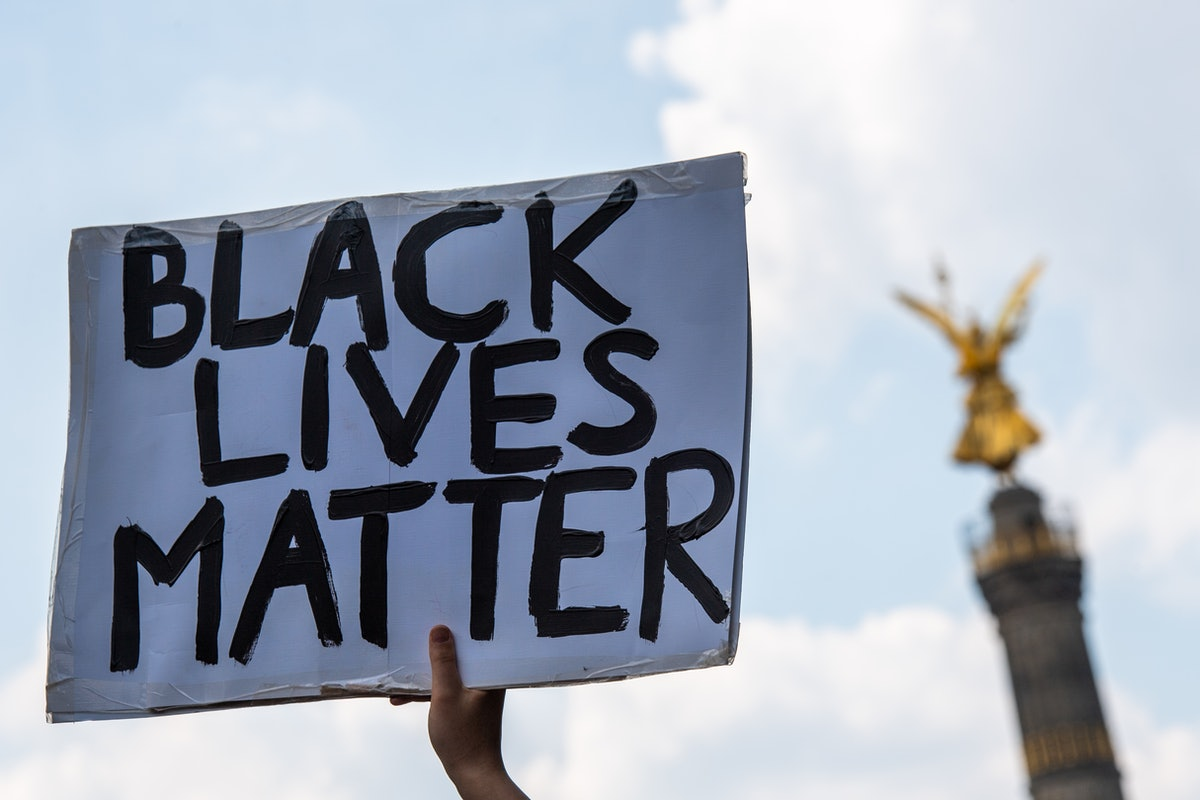 These anti-racism organizations are working toward real change.