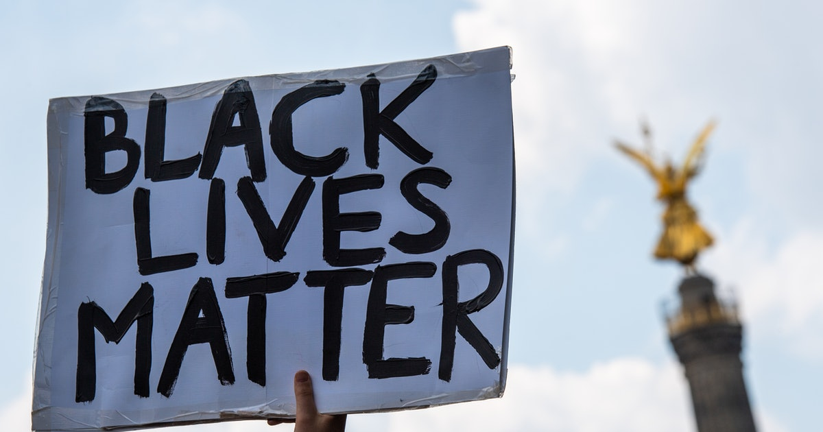 20 Anti-Racism Organizations To Join & Help Implement Real Change